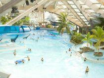 10 parcs aquatiques à découvrir en France