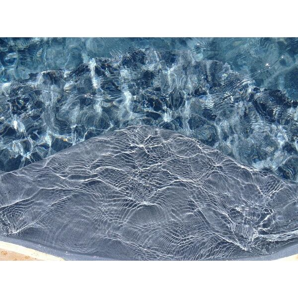 aquabright rev tement piscine hautes performances. Black Bedroom Furniture Sets. Home Design Ideas