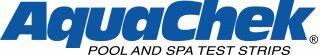 Logo AquaChek