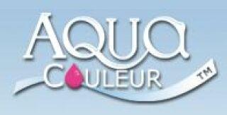 Aquacouleur marque piscine for Aquacouleur piscine