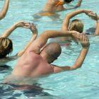 L'aquadanse : une discipline sportive et artistique