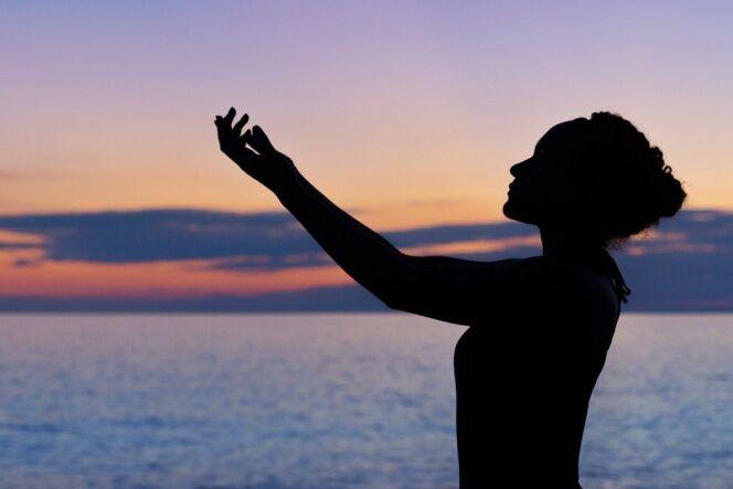 Aquae Panorama : nouveau rendez-vous BtoB du bien-être