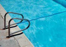 Aquagem : des pompes de piscine Inverter innovantes