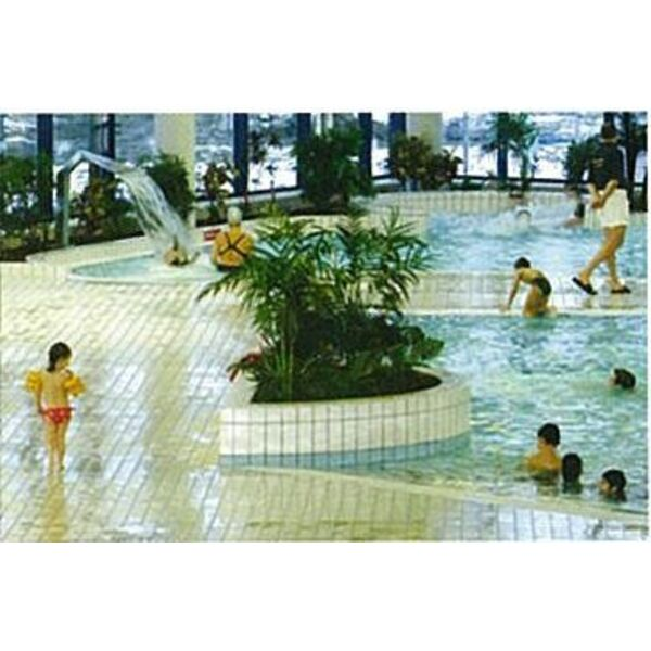 Piscine aqualia colmar horaires tarifs et t l phone for Piscine saverne