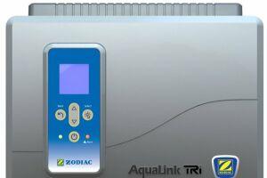 AquaLink TRi