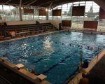 Centre aqualudique Aqualonne - Piscine à Château-d'Olonne