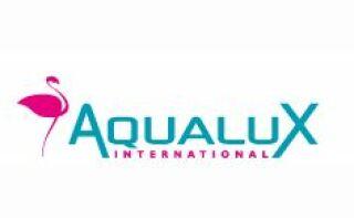 Logo Aqualux International