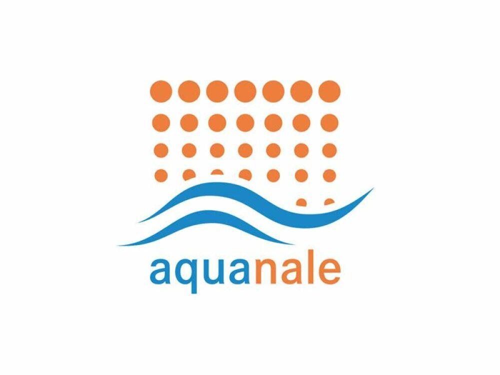 Aquanale 2021 : la billetterie est ouverte© Aquanale