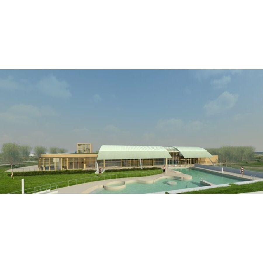 Piscine aquarelle centre aquatique de saintes horaires for Tarif piscine lievin