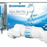 AquaRite Pro d'Hayward