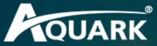 Aquark