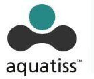 Logo Aquatiss