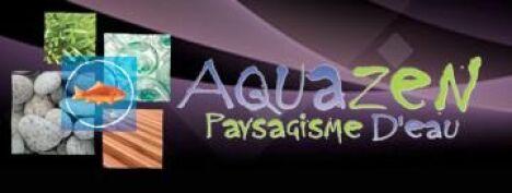 """Aquazen à Sauteyrargues<span class=""""normal italic petit"""">© Aquazen</span>"""