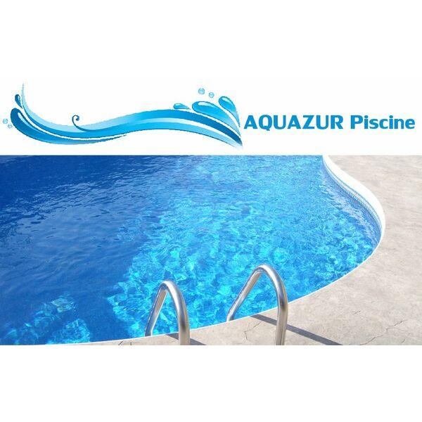 Piscine aquazur 66 oms pisciniste pyr n es - Piscine pyrenees orientales ...