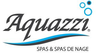 Logo Aquazzi France