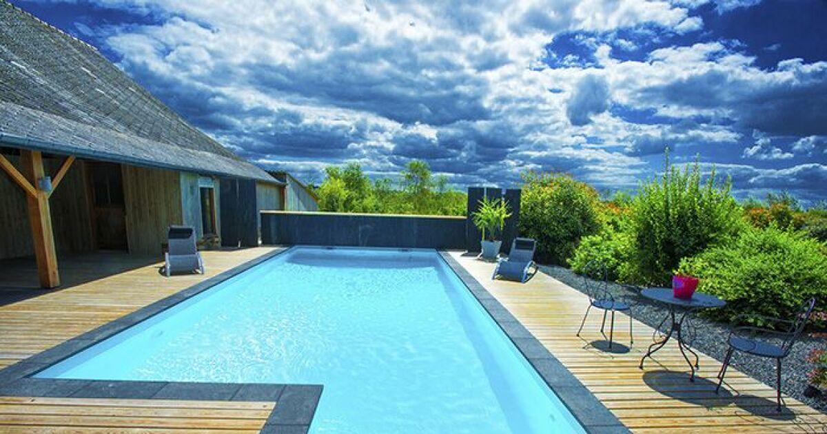 Aqui folies par aquilus offres exceptionnelles pour for Guide des piscines