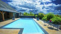 Aqui Folies par Aquilus : Offres exceptionnelles pour piscines et spas