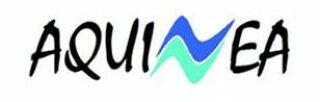 Logo Aquinea