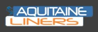 Logo Aquitaine Liners