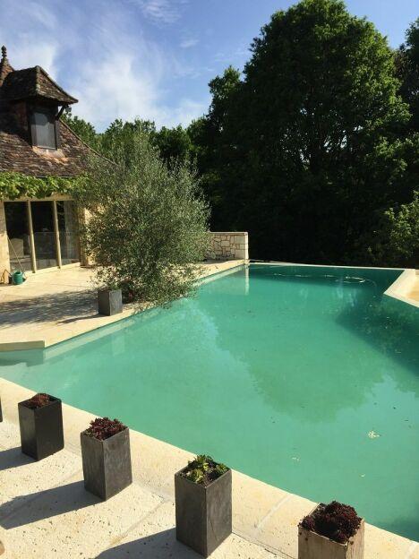 aquitaine piscine lalande de pomerol pisciniste gironde 33. Black Bedroom Furniture Sets. Home Design Ideas
