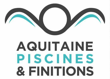"""Aquitaine piscines et finitions à Castelnau-de-Médoc<span class=""""normal italic petit"""">© Aquitaine Piscines et Finitions</span>"""