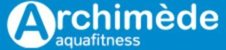 Logo Archimède