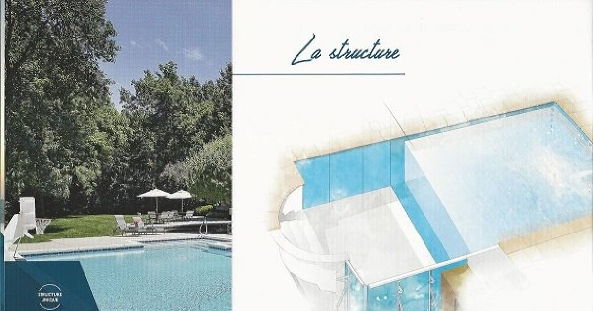 piscine ardist avensan pisciniste gironde 33. Black Bedroom Furniture Sets. Home Design Ideas