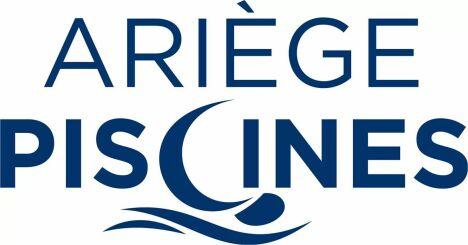 Ariège Piscines (Everblue) à Lorp-Sentaraille
