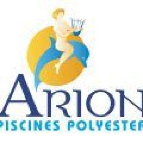 """Arion Piscines à Les-Pennes-Mirabeau<span class=""""normal italic petit"""">DR</span>"""