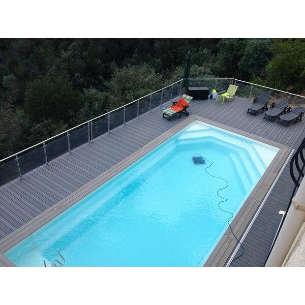 Arpissimo piscines arpi cagnes sur mer pisciniste for Accessoire piscine 06