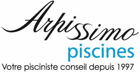 """Arpissimo Piscines - ARPI à Cagnes-sur-Mer<span class=""""normal italic petit"""">© Arpissimo Piscines</span>"""