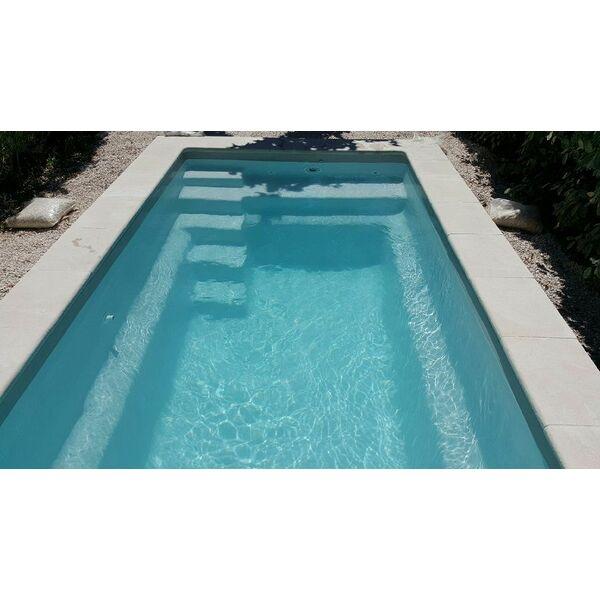 Arpissimo piscines arpi cagnes sur mer pisciniste for Piscine coque polyester la rochelle