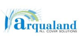 Logo Arqualand