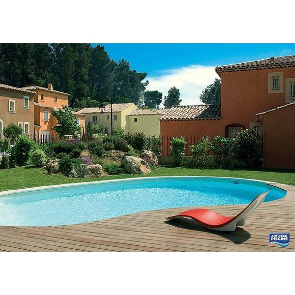 deco exterieur piscine great carrelage exterieur piscine pour idees de deco de cuisine frache. Black Bedroom Furniture Sets. Home Design Ideas