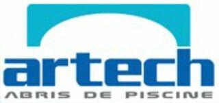 Logo Abris Artech (SAS Alamo)