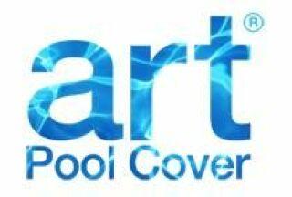 Logo Artpoolcover