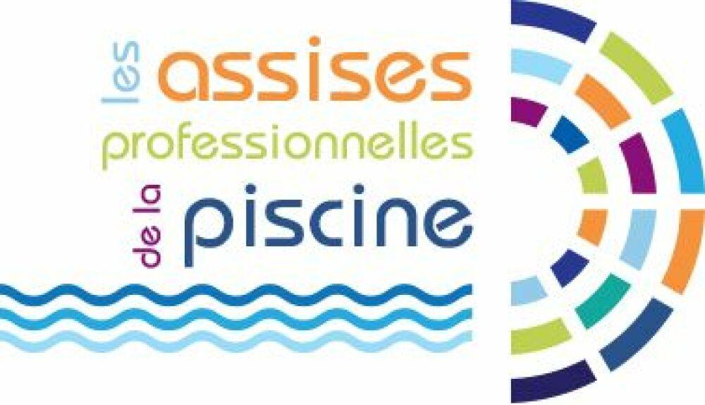 Assises Professionnelles de la Piscine 2020 © Assises Professionnelles de la Piscine