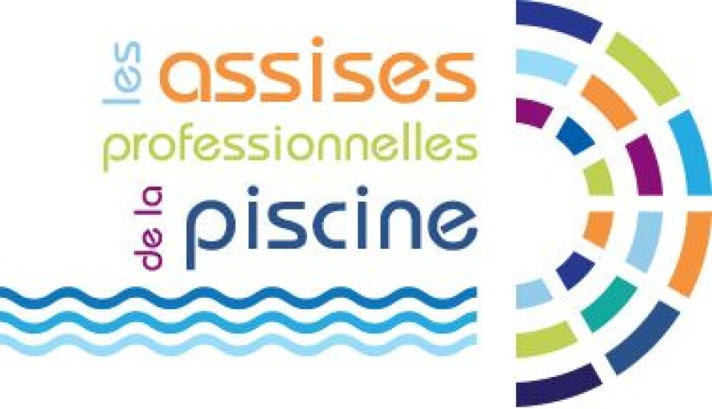 Assises Professionnelles de la Piscine 2021© Assises Professionnelles de la Piscine
