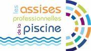 Assises Professionnelles de la Piscine 2021