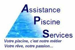 Assistance Piscine Services à Le Breuil