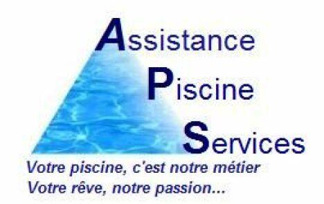 """Assistance Piscine Services à Le Breuil<span class=""""normal italic petit"""">DR</span>"""