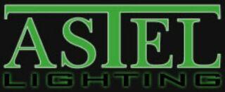 Logo Astel Lighting