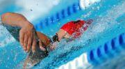 Asthme et sport : la natation pour développer sa capacité pulmonaire