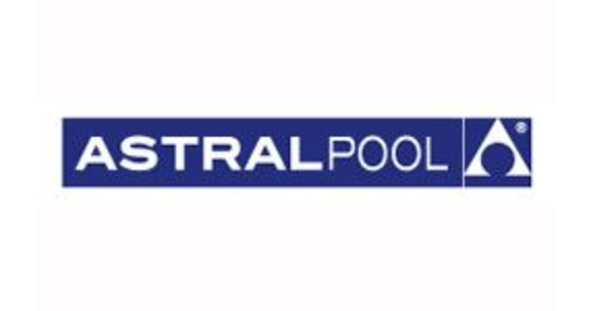 Actualit astralpool marque piscine for Astral piscine france