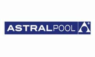 AstralPool, Systèmes et composants de piscines