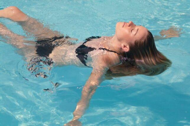 Astuces pour bien protéger sa peau après la piscine