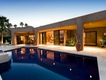 5 astuces pour chauffer sa piscine à moindre coût