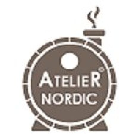 """Atelier Nordic à Menthon-Saint-Bernard<span class=""""normal italic petit"""">© Atelier Nordic</span>"""