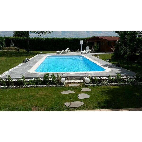 Eco piscine saint priest pisciniste rh ne 69 for Piscine eco