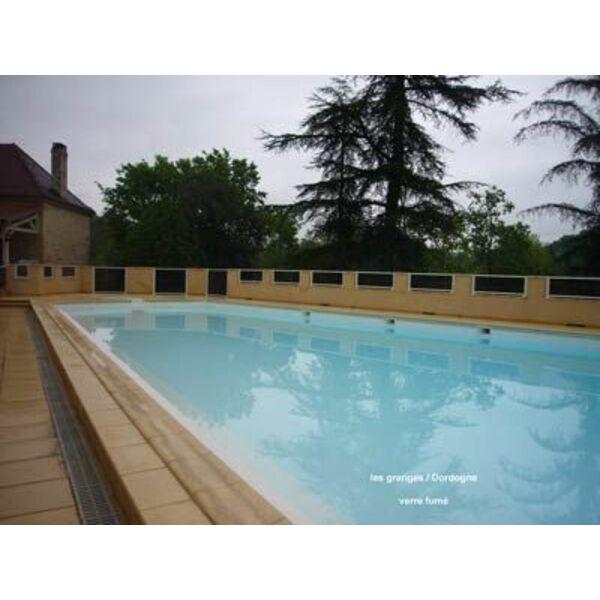 piscine atlantic barri res morlaas pisciniste pyr n es atlantiques 64. Black Bedroom Furniture Sets. Home Design Ideas